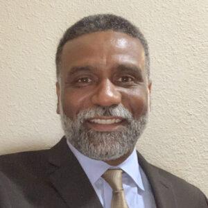 Demarius Williams